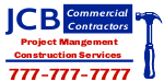 Contractor Sign Template